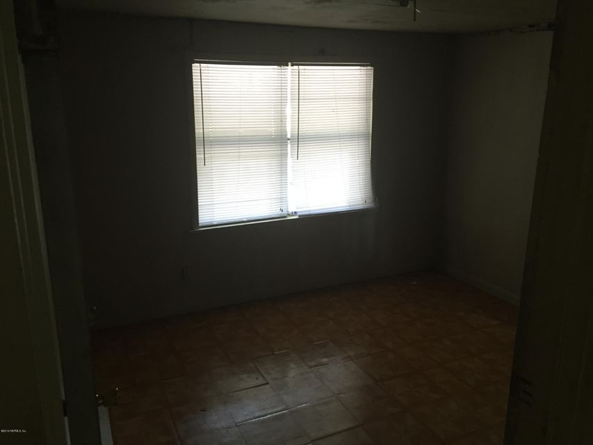 1714 44TH,JACKSONVILLE,FLORIDA 32209,3 Bedrooms Bedrooms,1 BathroomBathrooms,Residential - single family,44TH,832752