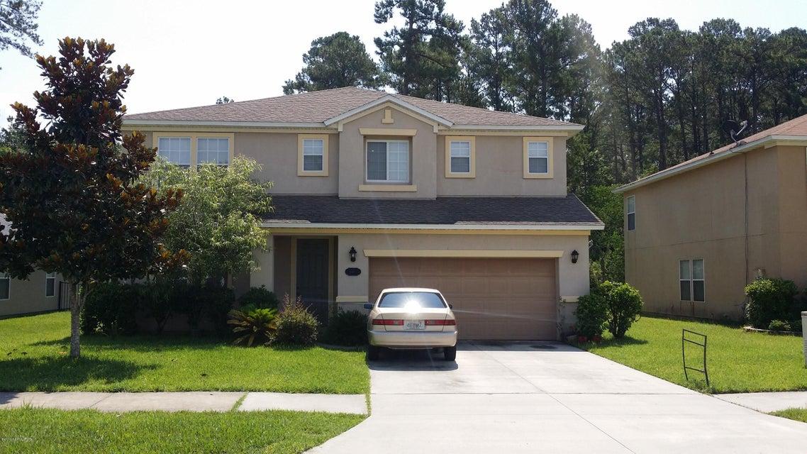 1951 TOMAHAWK,MIDDLEBURG,FLORIDA 32068,4 Bedrooms Bedrooms,2 BathroomsBathrooms,Residential - single family,TOMAHAWK,832445
