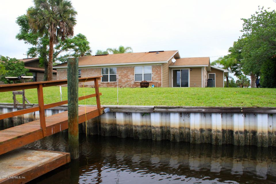 14652 STACEY,JACKSONVILLE,FLORIDA 32250,3 Bedrooms Bedrooms,2 BathroomsBathrooms,Residential - single family,STACEY,832893