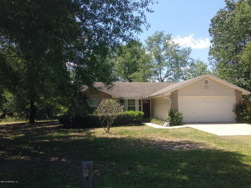 217 MIMOSA,STARKE,FLORIDA 32091,3 Bedrooms Bedrooms,2 BathroomsBathrooms,Residential - single family,MIMOSA,833049