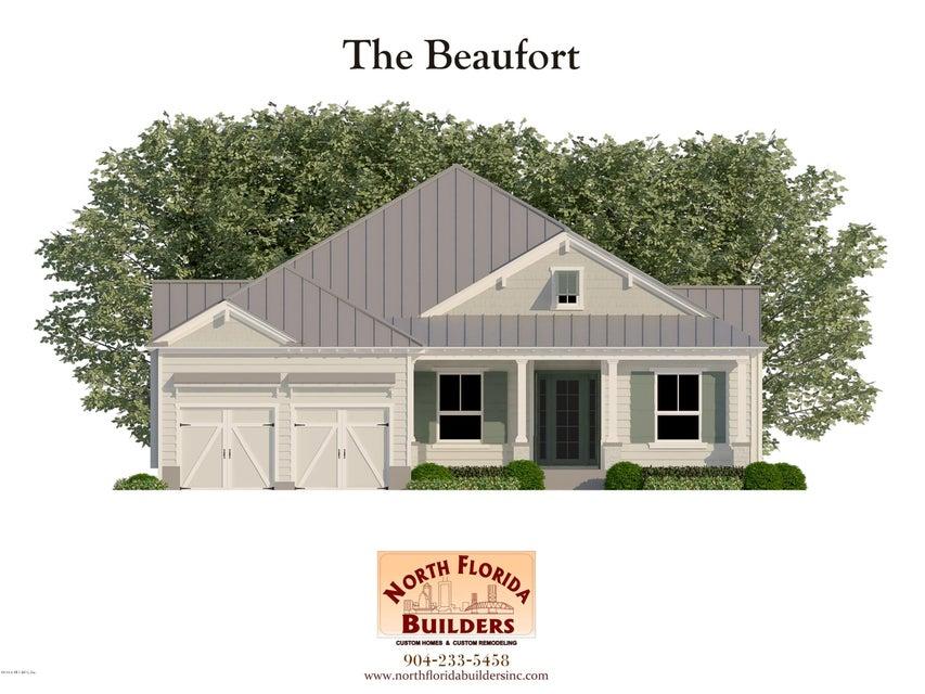 1620 MARITIME OAK,ATLANTIC BEACH,FLORIDA 32266,3 Bedrooms Bedrooms,3 BathroomsBathrooms,Residential - single family,MARITIME OAK,833167