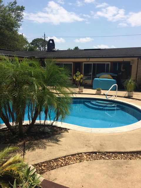 1669 TOWNSEND,JACKSONVILLE,FLORIDA 32211,4 Bedrooms Bedrooms,2 BathroomsBathrooms,Residential - single family,TOWNSEND,833176