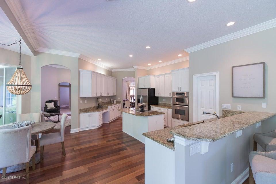 180 RETREAT,PONTE VEDRA BEACH,FLORIDA 32082-3965,5 Bedrooms Bedrooms,4 BathroomsBathrooms,Residential - single family,RETREAT,833187