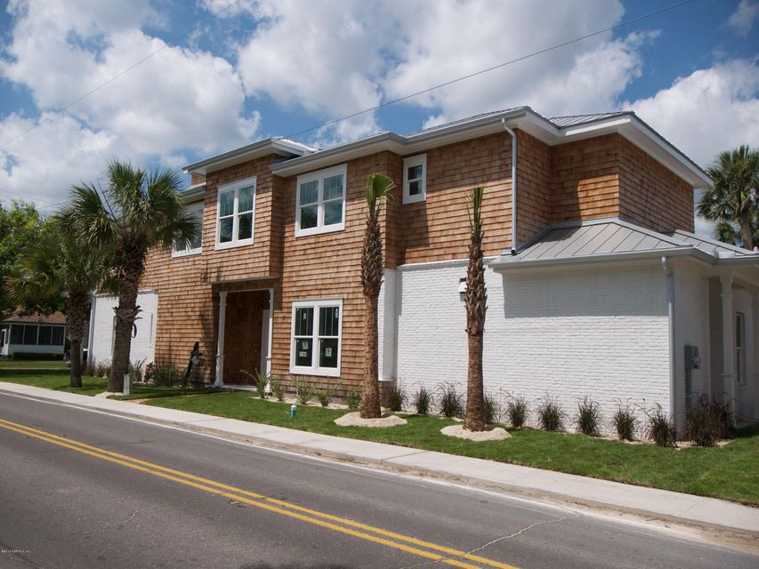 1144 COAST,ATLANTIC BEACH,FLORIDA 32233,4 Bedrooms Bedrooms,3 BathroomsBathrooms,Residential - single family,COAST,833455