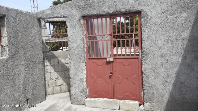 29 SANTO 4,CROIX-DES-BOUQUETS,PORT-AU-PRINCE,N/A 00000,4 Bedrooms Bedrooms,2 BathroomsBathrooms,Residential - single family,SANTO 4,CROIX-DES-BOUQUETS,833477