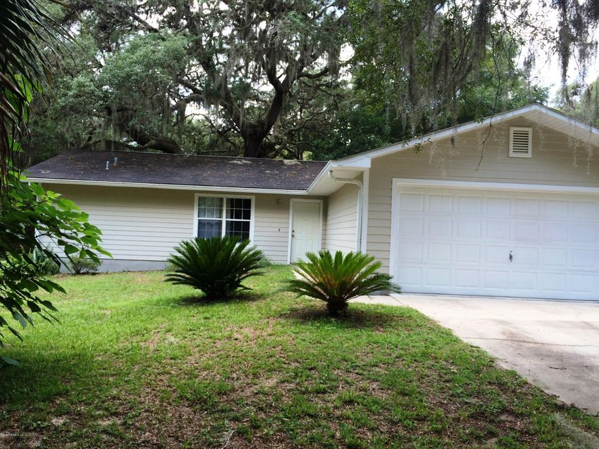 11 NELSONS POINT,KEYSTONE HEIGHTS,FLORIDA 32656,3 Bedrooms Bedrooms,2 BathroomsBathrooms,Residential - single family,NELSONS POINT,833504