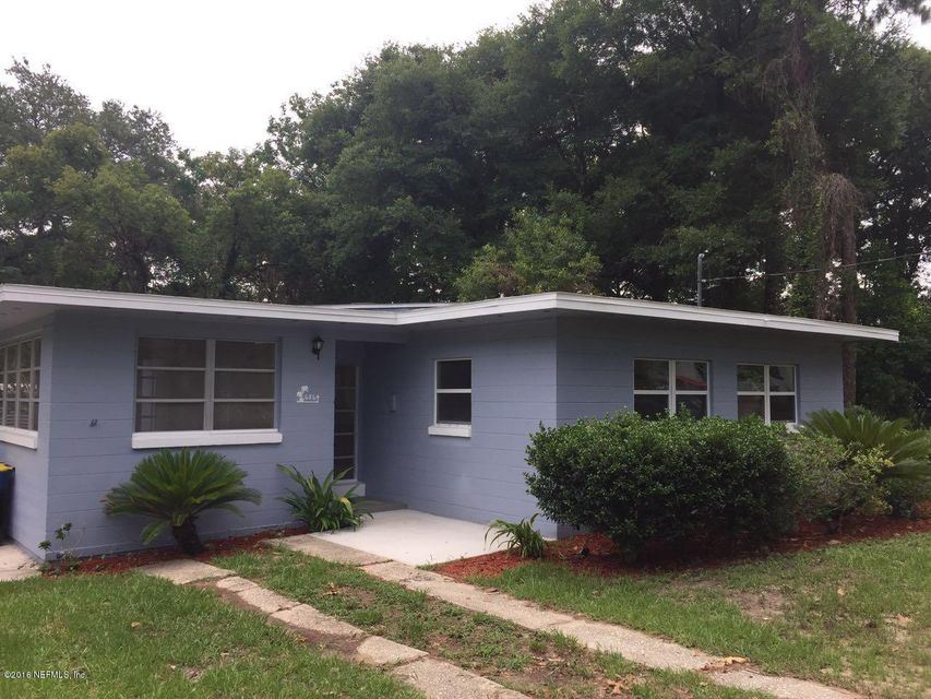 6864 ARTHUR,JACKSONVILLE,FLORIDA 32211,3 Bedrooms Bedrooms,1 BathroomBathrooms,Residential - single family,ARTHUR,833653