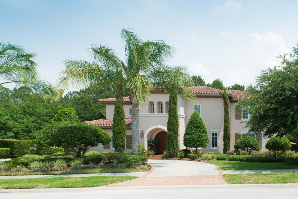 Glen kernan golf and country club homes for sale for 5 bedroom homes for sale in florida