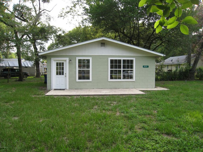 9224 2ND,JACKSONVILLE,FLORIDA 32208,1 Bedroom Bedrooms,1 BathroomBathrooms,Residential - single family,2ND,833690