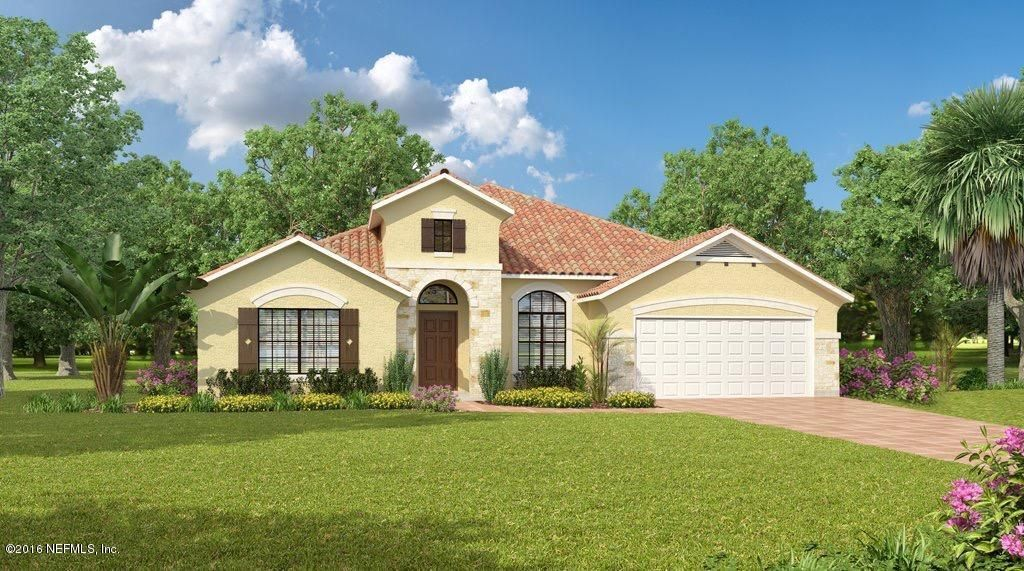 6917 RICHARDS,ST AUGUSTINE,FLORIDA 32080,4 Bedrooms Bedrooms,3 BathroomsBathrooms,Residential - single family,RICHARDS,833735