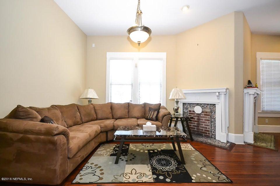 1606 LAURA,JACKSONVILLE,FLORIDA 32206,3 Bedrooms Bedrooms,2 BathroomsBathrooms,Residential - single family,LAURA,833790