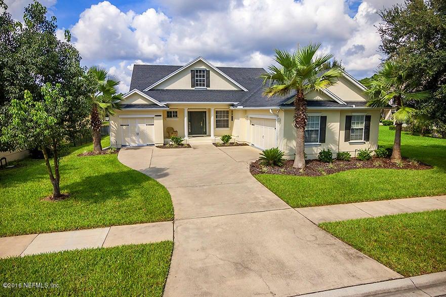 7786 BLACKSTONE RIVER DR E, JACKSONVILLE, FL 32256