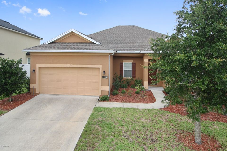 16410 MAGNOLIA GROVE,JACKSONVILLE,FLORIDA 32218,5 Bedrooms Bedrooms,3 BathroomsBathrooms,Residential - single family,MAGNOLIA GROVE,834774