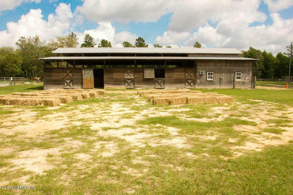 375 TINSLEY,FLORAHOME,FLORIDA 32140,Vacant land,TINSLEY,833965
