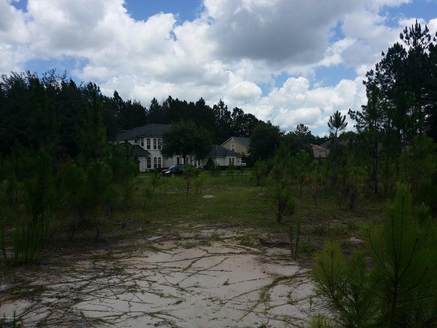 4067 EAGLE LANDING,ORANGE PARK,FLORIDA 32065,Vacant land,EAGLE LANDING,833978