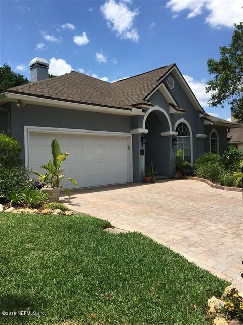 6549 BURNHAM,PONTE VEDRA BEACH,FLORIDA 32082-2506,4 Bedrooms Bedrooms,2 BathroomsBathrooms,Residential - single family,BURNHAM,833985
