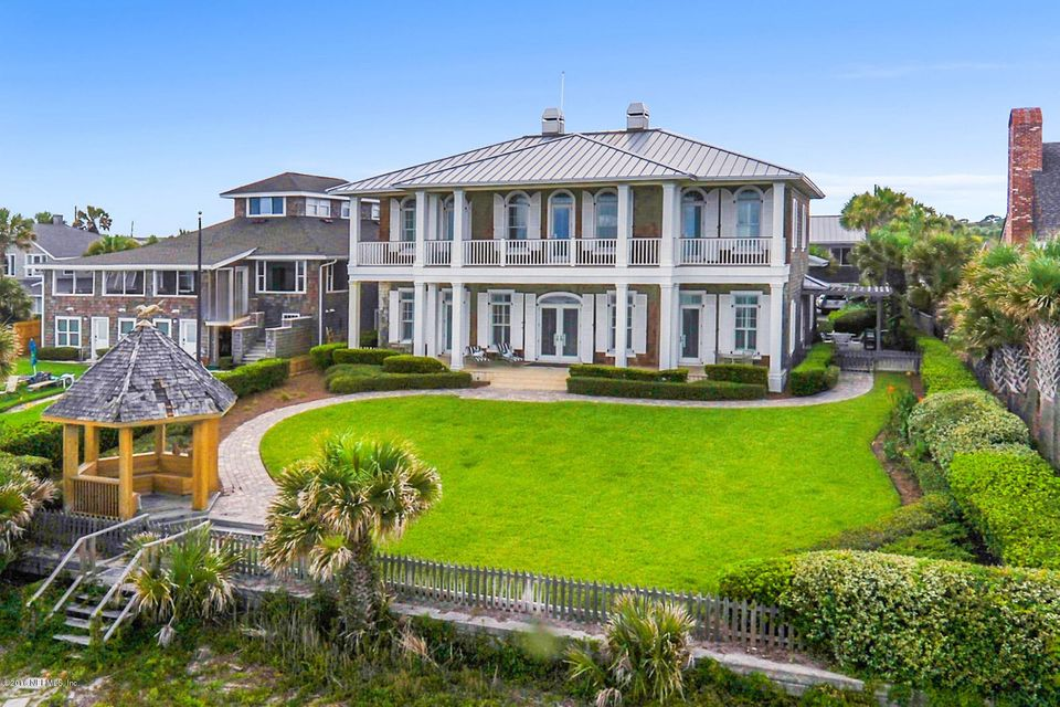 133 BEACH,ATLANTIC BEACH,FLORIDA 32233,5 Bedrooms Bedrooms,6 BathroomsBathrooms,Residential - single family,BEACH,832344
