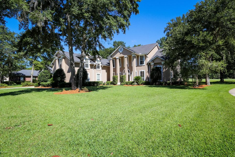 308 KARI,ST JOHNS,FLORIDA 32259,6 Bedrooms Bedrooms,5 BathroomsBathrooms,Residential - single family,KARI,834420