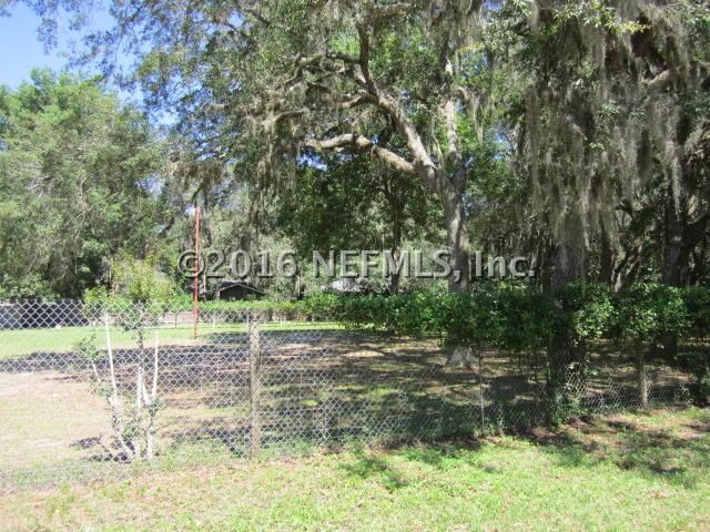 3618 2ND,ST AUGUSTINE,FLORIDA 32086,Vacant land,2ND,834278