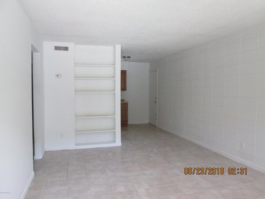 2006 UTAH,JACKSONVILLE,FLORIDA 32207,8 Bedrooms Bedrooms,4 BathroomsBathrooms,Commercial,UTAH,834550