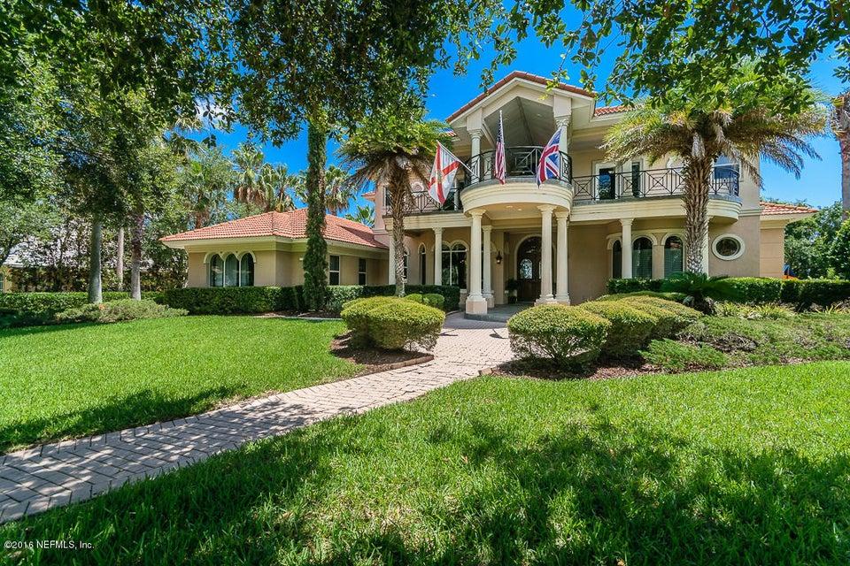 104 NEWPORT,PONTE VEDRA BEACH,FLORIDA 32082,5 Bedrooms Bedrooms,6 BathroomsBathrooms,Residential - single family,NEWPORT,831430