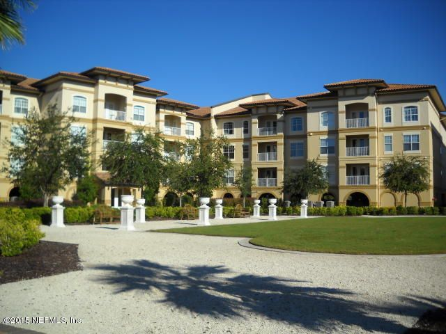 4300 BCH,JACKSONVILLE BEACH,FLORIDA 32250,2 Bedrooms Bedrooms,2 BathroomsBathrooms,Residential - condos/townhomes,BCH,835121