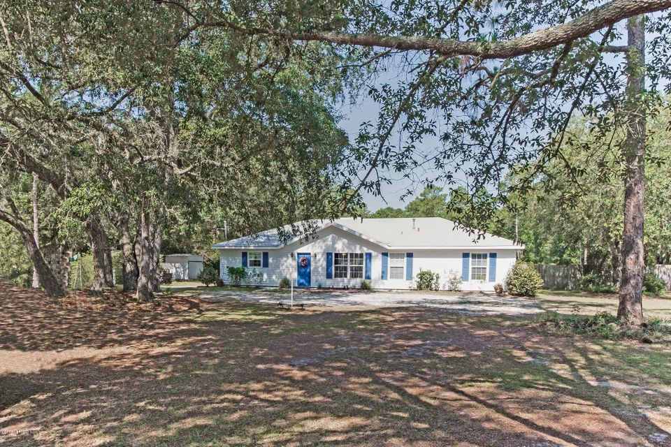 7909 COUNTY ROAD 13,ST AUGUSTINE,FLORIDA 32092-2403,3 Bedrooms Bedrooms,2 BathroomsBathrooms,Residential - single family,COUNTY ROAD 13,835356