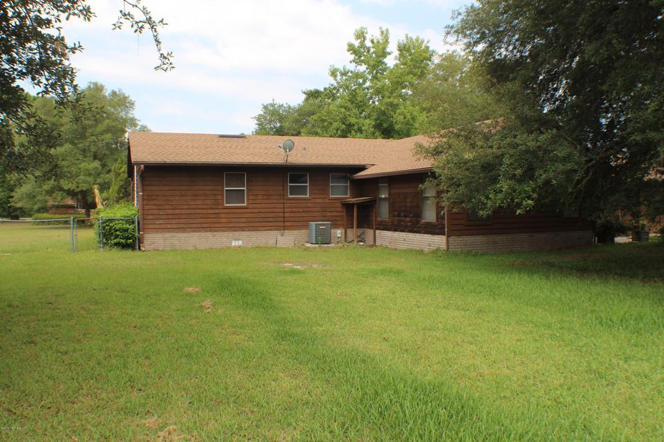 7669 KINGS CANYON,KEYSTONE HEIGHTS,FLORIDA 32656,3 Bedrooms Bedrooms,2 BathroomsBathrooms,Residential - single family,KINGS CANYON,792154