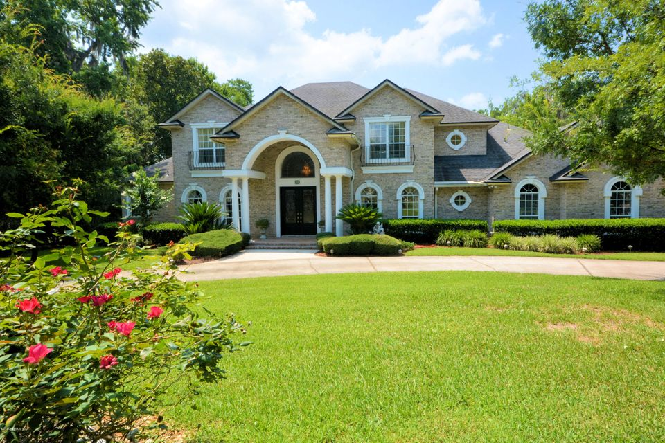 13930 MANDARIN OAKS,JACKSONVILLE,FLORIDA 32223,5 Bedrooms Bedrooms,5 BathroomsBathrooms,Residential - single family,MANDARIN OAKS,835370