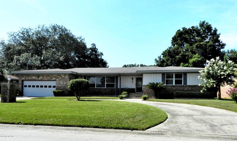 3714 LEEWOOD,JACKSONVILLE,FLORIDA 32217,3 Bedrooms Bedrooms,2 BathroomsBathrooms,Residential - single family,LEEWOOD,835435