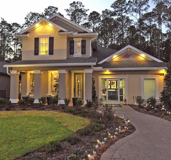 nocatee florida homes and real estate for sale