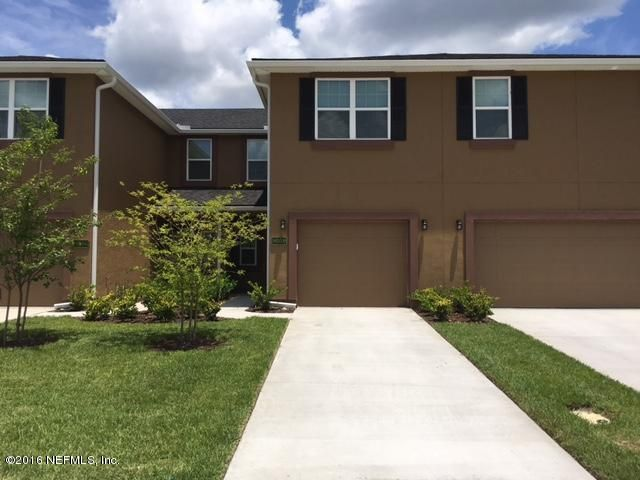 3670-B CRESWICK,ORANGE PARK,FLORIDA 32065,3 Bedrooms Bedrooms,2 BathroomsBathrooms,Residential - townhome,CRESWICK,834742