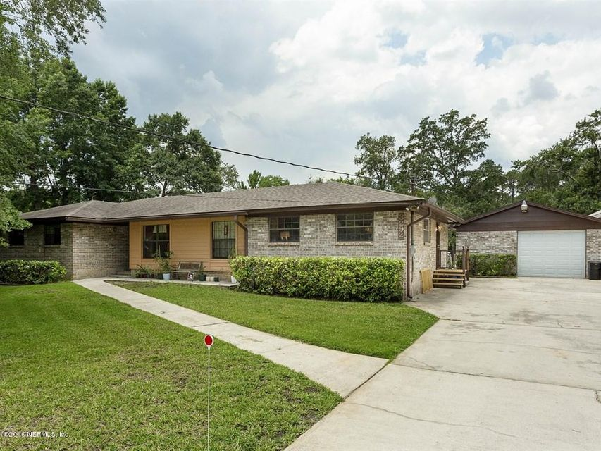 3292 CREIGHTON,FLEMING ISLAND,FLORIDA 32003,3 Bedrooms Bedrooms,2 BathroomsBathrooms,Residential - single family,CREIGHTON,836199