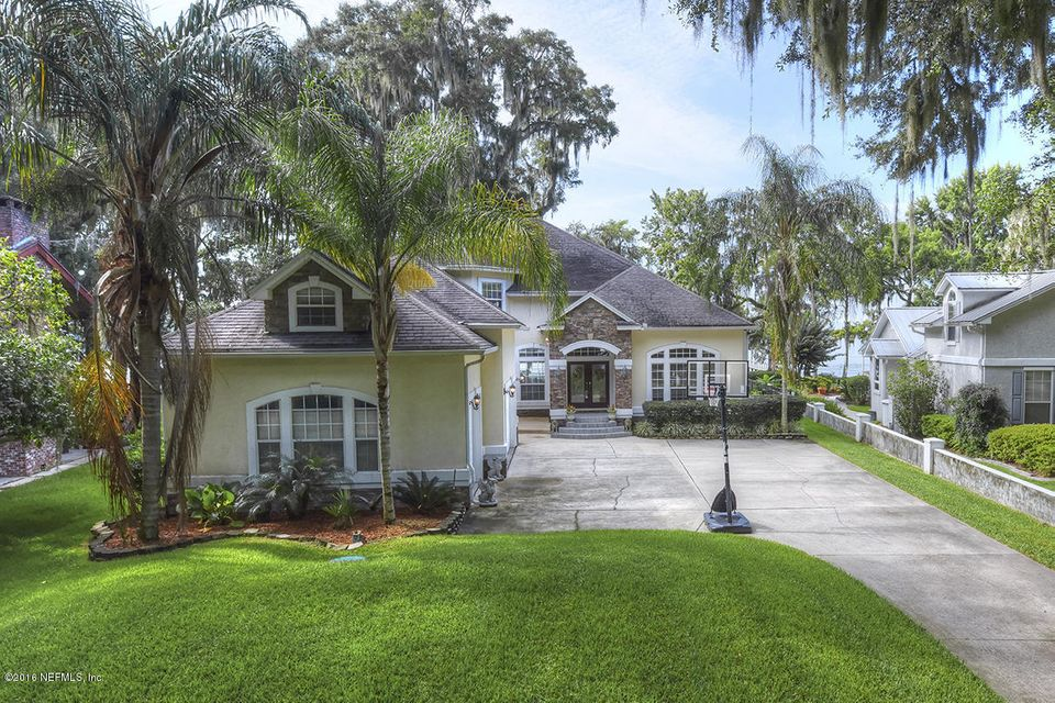 8561 FLORENCE COVE,ST AUGUSTINE,FLORIDA 32092,4 Bedrooms Bedrooms,4 BathroomsBathrooms,Residential - single family,FLORENCE COVE,836576