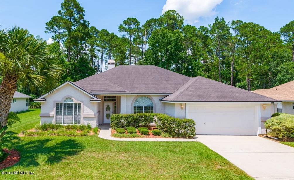 981 BLACKBERRY LN, ST JOHNS, FL 32259