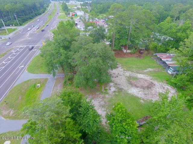 1456 RUSSELL,GREEN COVE SPRINGS,FLORIDA 32043-9478,Vacant land,RUSSELL,757371