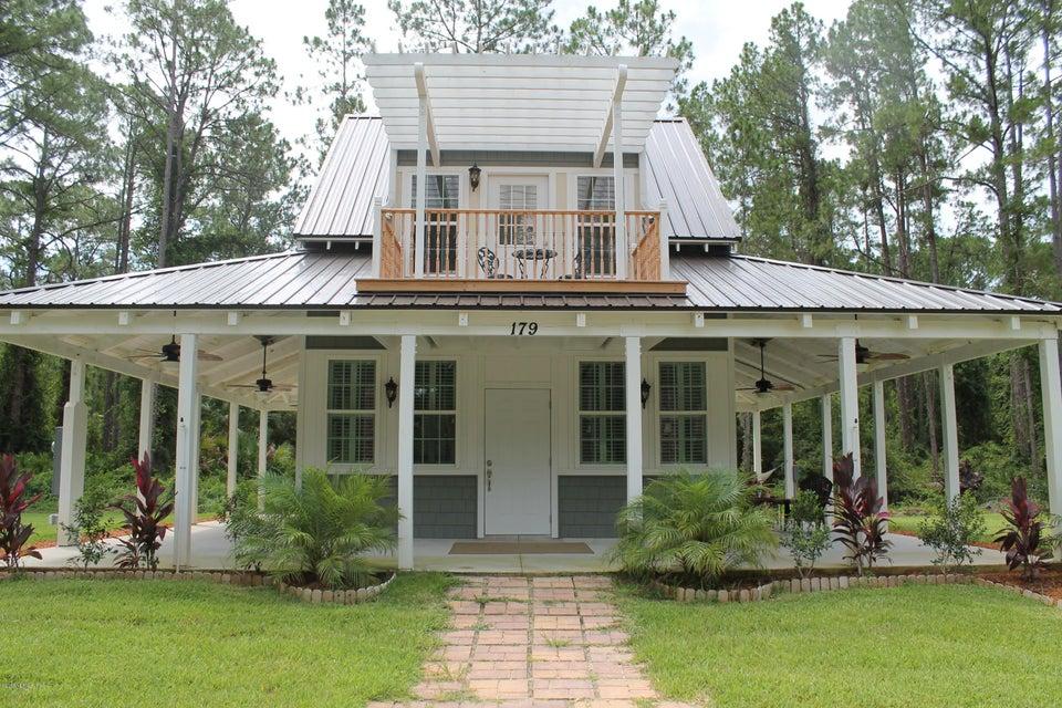 georgetown fl homes for sale find jacksonville fl homes