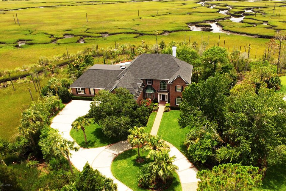 7160 MARSH HAWK,PONTE VEDRA BEACH,FLORIDA 32082,6 Bedrooms Bedrooms,5 BathroomsBathrooms,Residential - single family,MARSH HAWK,835939