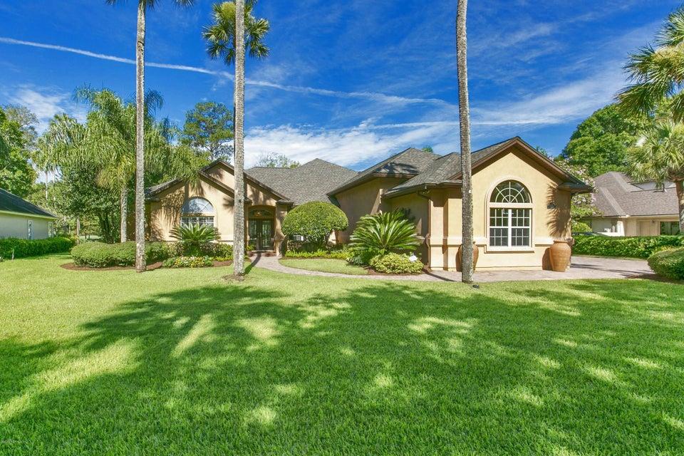 8249 SEVEN MILE,PONTE VEDRA BEACH,FLORIDA 32082,5 Bedrooms Bedrooms,5 BathroomsBathrooms,Residential - single family,SEVEN MILE,836158