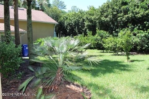 295 EDGEWATER BRANCH,ST JOHNS,FLORIDA 32259,6 Bedrooms Bedrooms,6 BathroomsBathrooms,Residential - single family,EDGEWATER BRANCH,836060