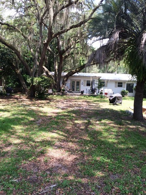 100 FOREST,KEYSTONE HEIGHTS,FLORIDA 32656,3 Bedrooms Bedrooms,1 BathroomBathrooms,Residential - single family,FOREST,836241