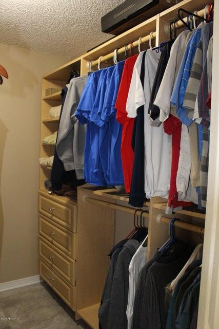 4093 EVERETT,MIDDLEBURG,FLORIDA 32068-5019,4 Bedrooms Bedrooms,3 BathroomsBathrooms,Residential - single family,EVERETT,836351