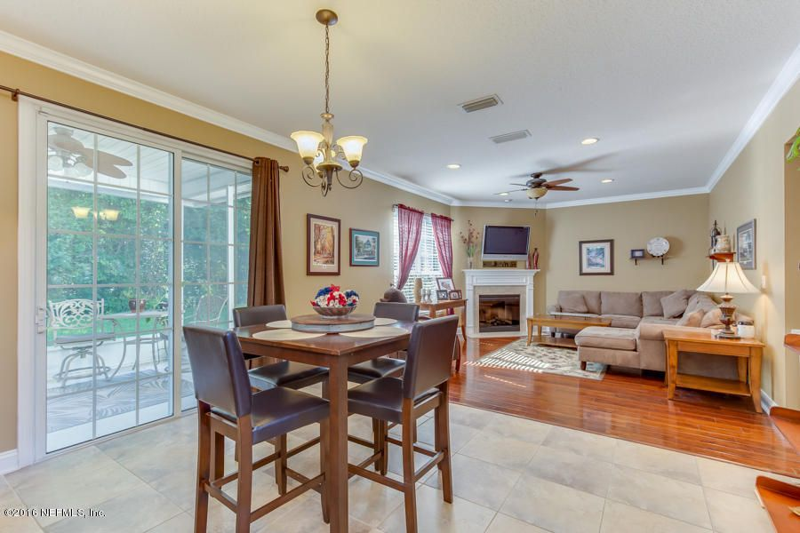 4907 MONROE FOREST,JACKSONVILLE,FLORIDA 32257,4 Bedrooms Bedrooms,2 BathroomsBathrooms,Residential - single family,MONROE FOREST,836728