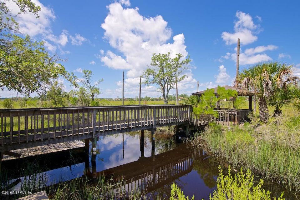7160 MARSH HAWK,PONTE VEDRA BEACH,FLORIDA 32082,6 Bedrooms Bedrooms,5 BathroomsBathrooms,Residential - single family,MARSH HAWK,835939