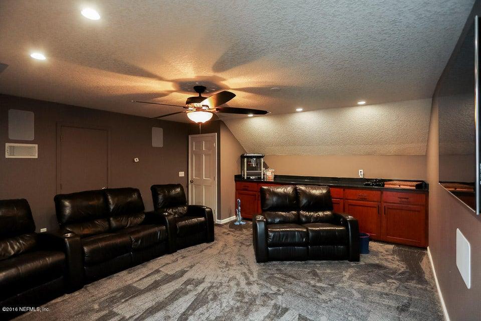 1600 REBECCA,ST JOHNS,FLORIDA 32259,5 Bedrooms Bedrooms,3 BathroomsBathrooms,Residential - single family,REBECCA,836537