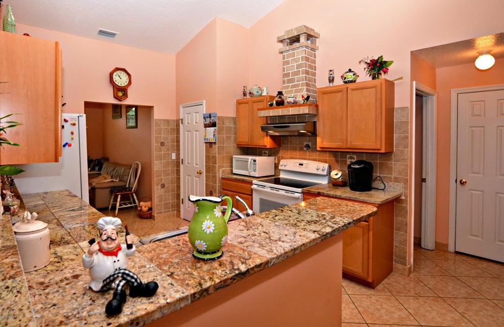 16 ROXBORO DR.,PALM COAST,FLORIDA 32164,4 Bedrooms Bedrooms,2 BathroomsBathrooms,Residential - single family,ROXBORO DR.,836449