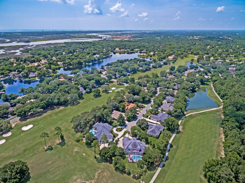 851 CHICOPIT,JACKSONVILLE,FLORIDA 32225,4 Bedrooms Bedrooms,5 BathroomsBathrooms,Residential - single family,CHICOPIT,837002