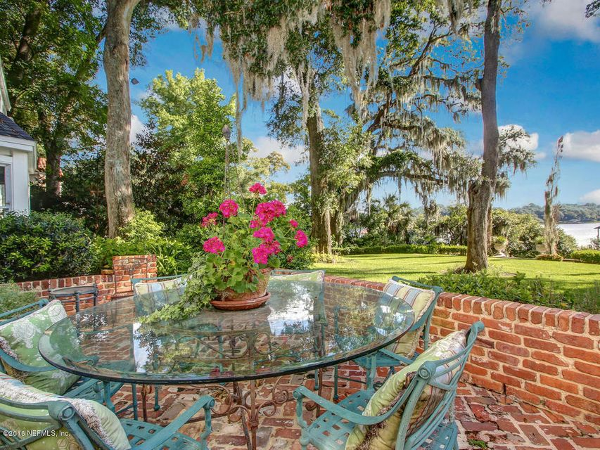 5015 RIVER POINT,JACKSONVILLE,FLORIDA 32207,5 Bedrooms Bedrooms,7 BathroomsBathrooms,Residential - single family,RIVER POINT,836558