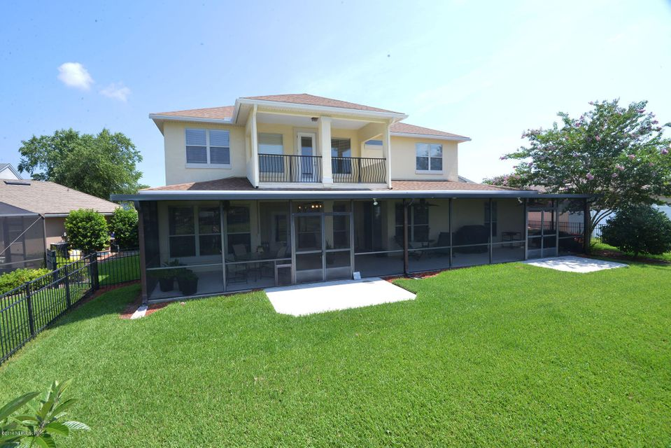 14202 DEVAN LEE,JACKSONVILLE,FLORIDA 32226,5 Bedrooms Bedrooms,3 BathroomsBathrooms,Residential - single family,DEVAN LEE,836888