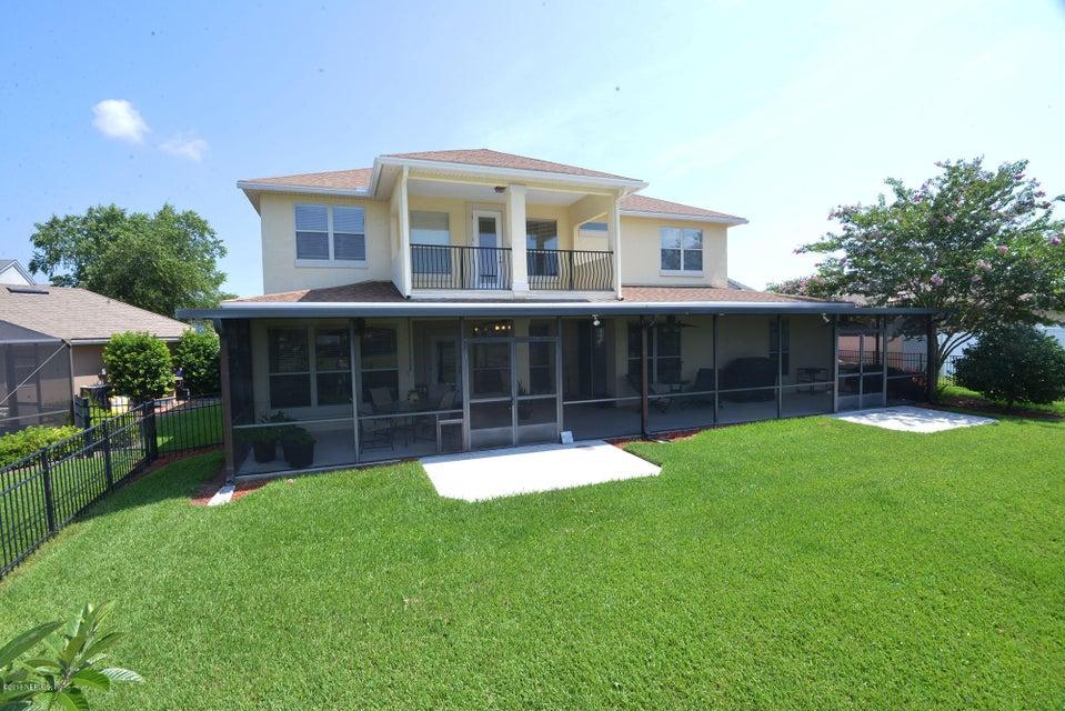 14202 DEVAN LEE,JACKSONVILLE,FLORIDA 32226,5 Bedrooms Bedrooms,3 BathroomsBathrooms,Residential - single family,DEVAN LEE,836888